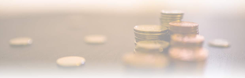 financement-formation
