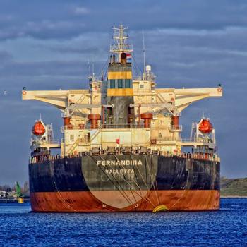 traduction transport logistique