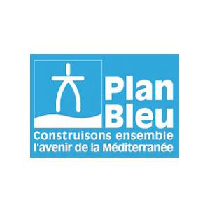 plan-bleu